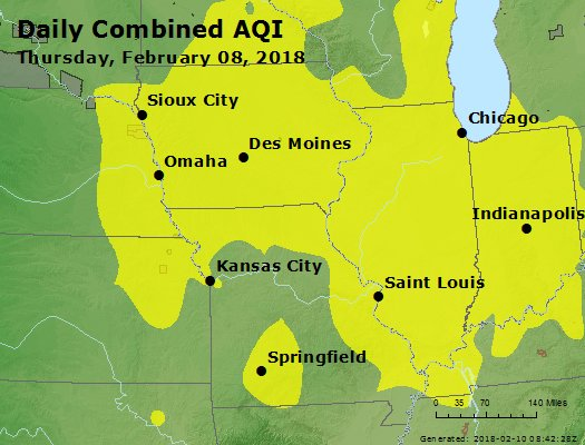 Peak AQI - https://files.airnowtech.org/airnow/2018/20180208/peak_aqi_ia_il_mo.jpg