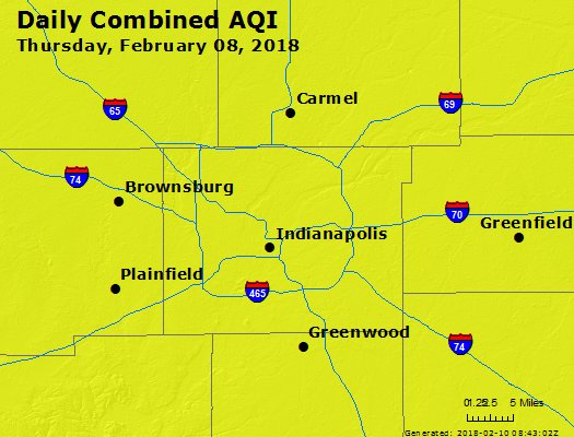 Peak AQI - https://files.airnowtech.org/airnow/2018/20180208/peak_aqi_indianapolis_in.jpg