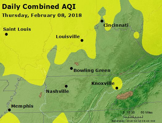Peak AQI - https://files.airnowtech.org/airnow/2018/20180208/peak_aqi_ky_tn.jpg