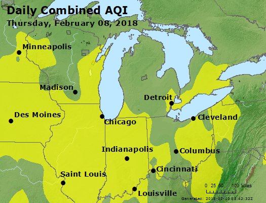 Peak AQI - https://files.airnowtech.org/airnow/2018/20180208/peak_aqi_mi_in_oh.jpg