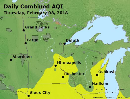 Peak AQI - https://files.airnowtech.org/airnow/2018/20180208/peak_aqi_mn_wi.jpg
