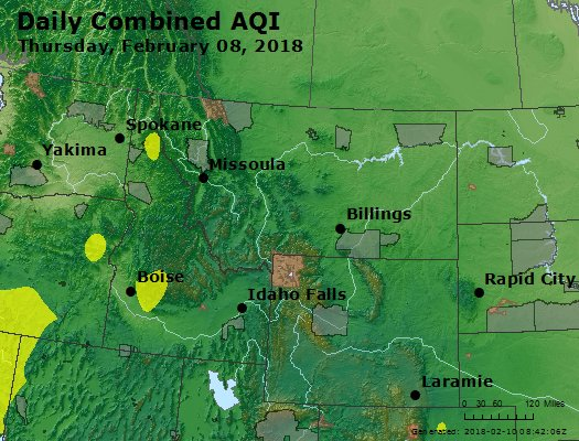 Peak AQI - https://files.airnowtech.org/airnow/2018/20180208/peak_aqi_mt_id_wy.jpg
