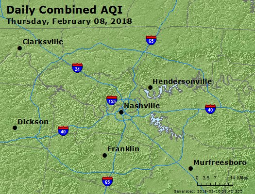 Peak AQI - https://files.airnowtech.org/airnow/2018/20180208/peak_aqi_nashville_tn.jpg
