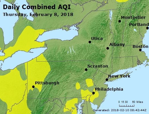 Peak AQI - https://files.airnowtech.org/airnow/2018/20180208/peak_aqi_ny_pa_nj.jpg