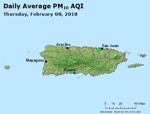 Peak AQI - https://files.airnowtech.org/airnow/2018/20180208/peak_aqi_puerto_rico.jpg