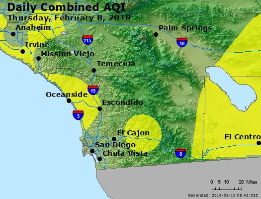 Peak AQI - https://files.airnowtech.org/airnow/2018/20180208/peak_aqi_sandiego_ca.jpg