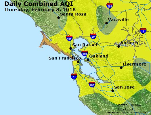 Peak AQI - https://files.airnowtech.org/airnow/2018/20180208/peak_aqi_sanfrancisco_ca.jpg