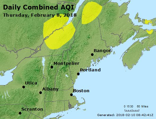 Peak AQI - https://files.airnowtech.org/airnow/2018/20180208/peak_aqi_vt_nh_ma_ct_ri_me.jpg