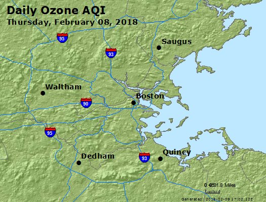 Peak Ozone (8-hour) - https://files.airnowtech.org/airnow/2018/20180208/peak_o3_boston_ma.jpg