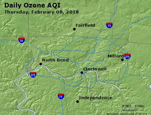 Peak Ozone (8-hour) - https://files.airnowtech.org/airnow/2018/20180208/peak_o3_cincinnati_oh.jpg