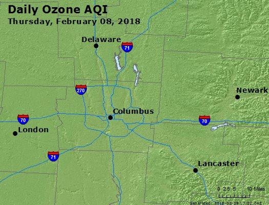 Peak Ozone (8-hour) - https://files.airnowtech.org/airnow/2018/20180208/peak_o3_columbus_oh.jpg