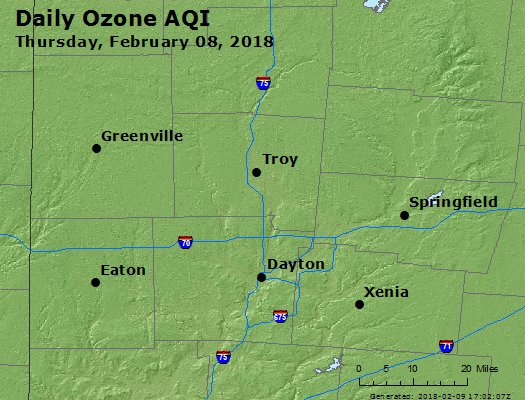 Peak Ozone (8-hour) - https://files.airnowtech.org/airnow/2018/20180208/peak_o3_dayton_oh.jpg