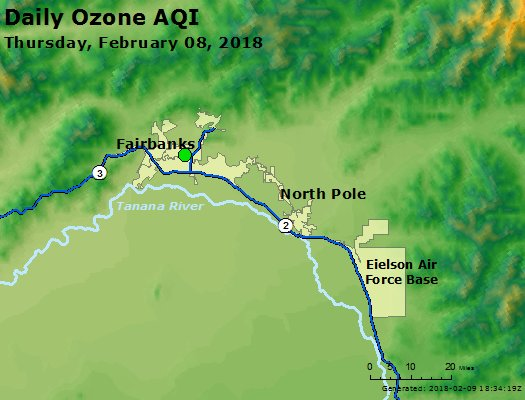 Peak Ozone (8-hour) - https://files.airnowtech.org/airnow/2018/20180208/peak_o3_fairbanks_ak.jpg