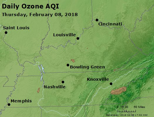 Peak Ozone (8-hour) - https://files.airnowtech.org/airnow/2018/20180208/peak_o3_ky_tn.jpg