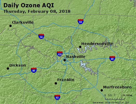 Peak Ozone (8-hour) - https://files.airnowtech.org/airnow/2018/20180208/peak_o3_nashville_tn.jpg