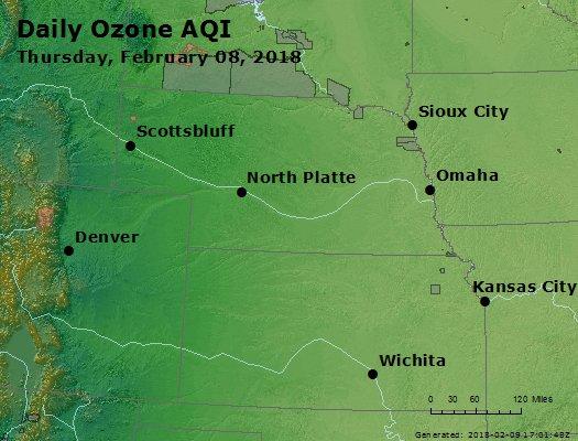 Peak Ozone (8-hour) - https://files.airnowtech.org/airnow/2018/20180208/peak_o3_ne_ks.jpg