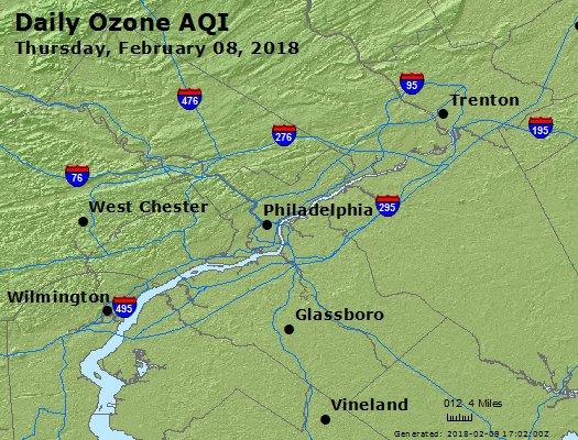 Peak Ozone (8-hour) - https://files.airnowtech.org/airnow/2018/20180208/peak_o3_philadelphia_pa.jpg