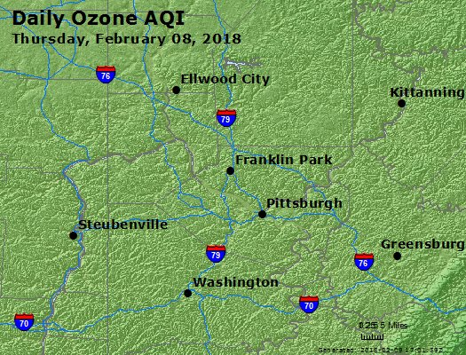Peak Ozone (8-hour) - https://files.airnowtech.org/airnow/2018/20180208/peak_o3_pittsburgh_pa.jpg