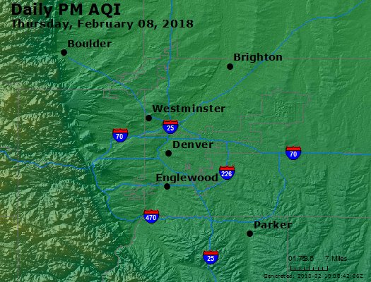 Peak Particles PM2.5 (24-hour) - https://files.airnowtech.org/airnow/2018/20180208/peak_pm25_denver_co.jpg