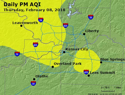 Peak Particles PM2.5 (24-hour) - https://files.airnowtech.org/airnow/2018/20180208/peak_pm25_kansascity_mo.jpg