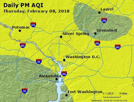Peak Particles PM2.5 (24-hour) - https://files.airnowtech.org/airnow/2018/20180208/peak_pm25_washington_dc.jpg