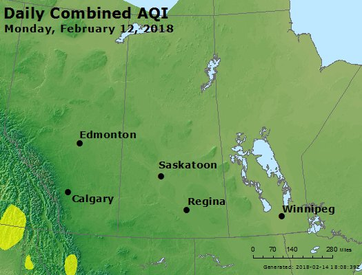 Peak AQI - https://files.airnowtech.org/airnow/2018/20180212/peak_aqi_central_canada.jpg
