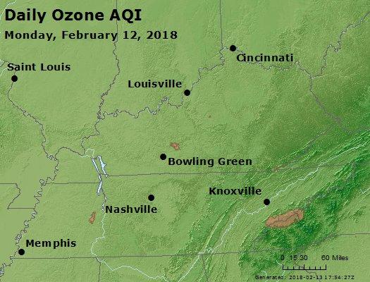 Peak Ozone (8-hour) - https://files.airnowtech.org/airnow/2018/20180212/peak_o3_ky_tn.jpg