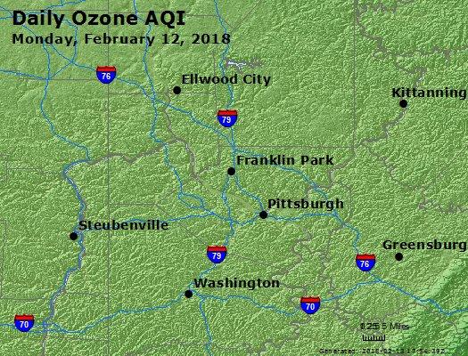 Peak Ozone (8-hour) - https://files.airnowtech.org/airnow/2018/20180212/peak_o3_pittsburgh_pa.jpg