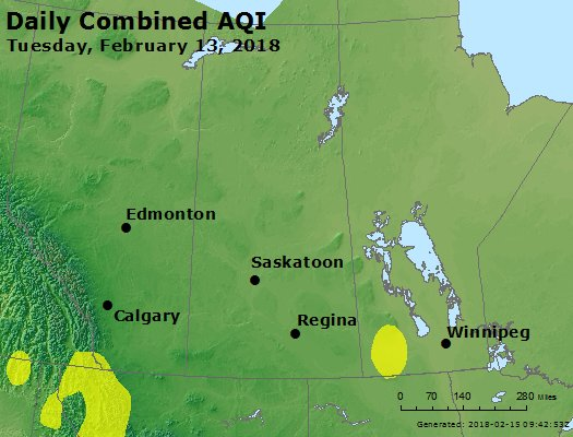 Peak AQI - https://files.airnowtech.org/airnow/2018/20180213/peak_aqi_central_canada.jpg