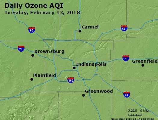 Peak Ozone (8-hour) - https://files.airnowtech.org/airnow/2018/20180213/peak_o3_indianapolis_in.jpg