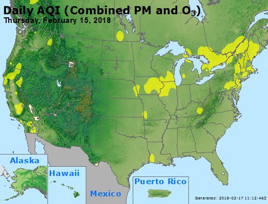 Peak AQI - https://files.airnowtech.org/airnow/2018/20180215/peak_aqi_usa.jpg