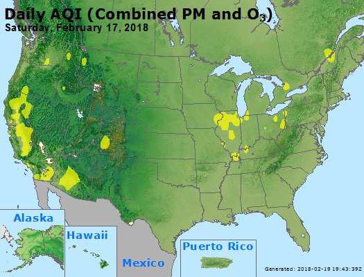 Peak AQI - https://files.airnowtech.org/airnow/2018/20180217/peak_aqi_usa.jpg