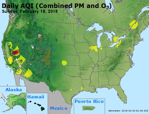 Peak AQI - https://files.airnowtech.org/airnow/2018/20180218/peak_aqi_usa.jpg