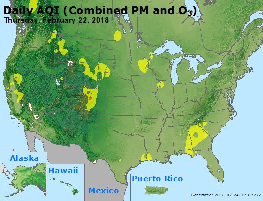 Peak AQI - https://files.airnowtech.org/airnow/2018/20180222/peak_aqi_usa.jpg