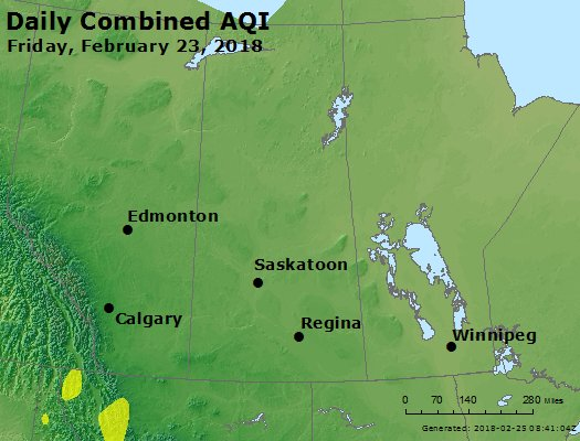 Peak AQI - https://files.airnowtech.org/airnow/2018/20180223/peak_aqi_central_canada.jpg
