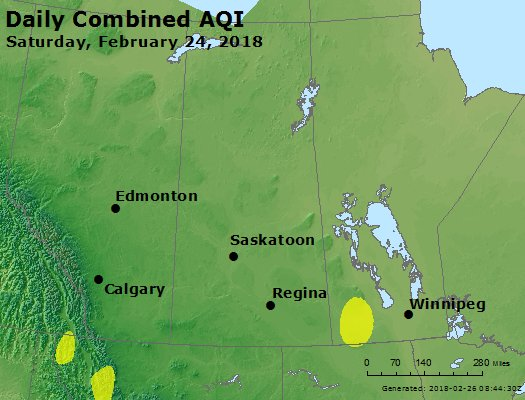 Peak AQI - https://files.airnowtech.org/airnow/2018/20180224/peak_aqi_central_canada.jpg