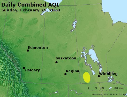 Peak AQI - https://files.airnowtech.org/airnow/2018/20180225/peak_aqi_central_canada.jpg