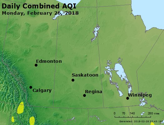 Peak AQI - https://files.airnowtech.org/airnow/2018/20180226/peak_aqi_central_canada.jpg
