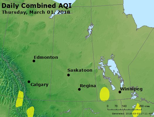 Peak AQI - https://files.airnowtech.org/airnow/2018/20180301/peak_aqi_central_canada.jpg