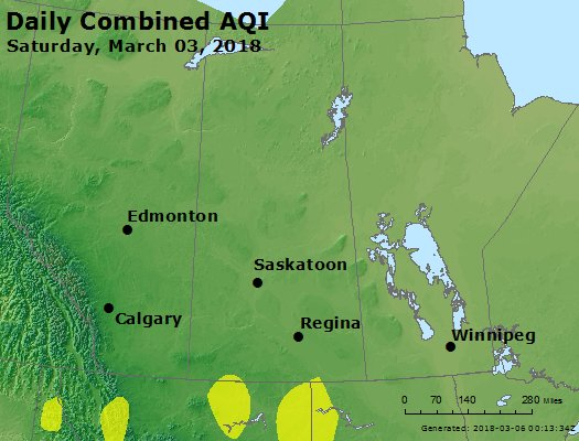 Peak AQI - https://files.airnowtech.org/airnow/2018/20180303/peak_aqi_central_canada.jpg