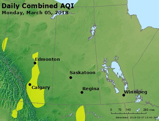 Peak AQI - https://files.airnowtech.org/airnow/2018/20180305/peak_aqi_central_canada.jpg