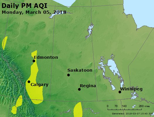 Peak Particles PM2.5 (24-hour) - https://files.airnowtech.org/airnow/2018/20180305/peak_pm25_central_canada.jpg