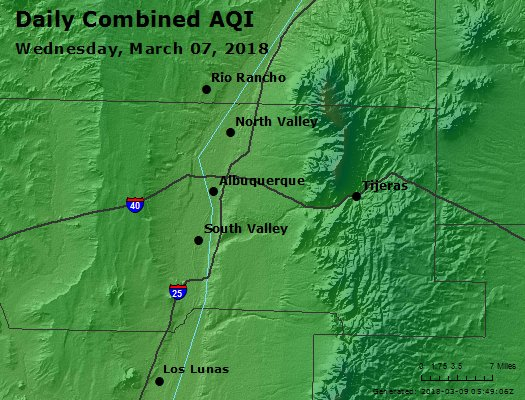 Peak AQI - https://files.airnowtech.org/airnow/2018/20180307/peak_aqi_albuquerque_nm.jpg