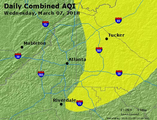 Peak AQI - https://files.airnowtech.org/airnow/2018/20180307/peak_aqi_atlanta_ga.jpg