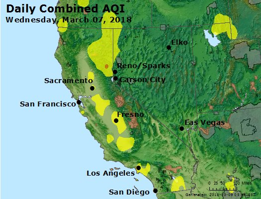 Peak AQI - https://files.airnowtech.org/airnow/2018/20180307/peak_aqi_ca_nv.jpg