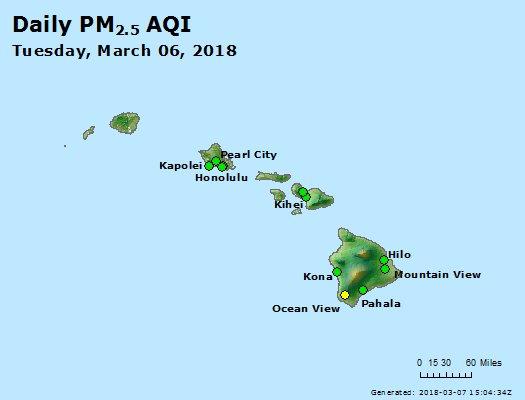 Peak AQI - https://files.airnowtech.org/airnow/2018/20180307/peak_aqi_hawaii.jpg
