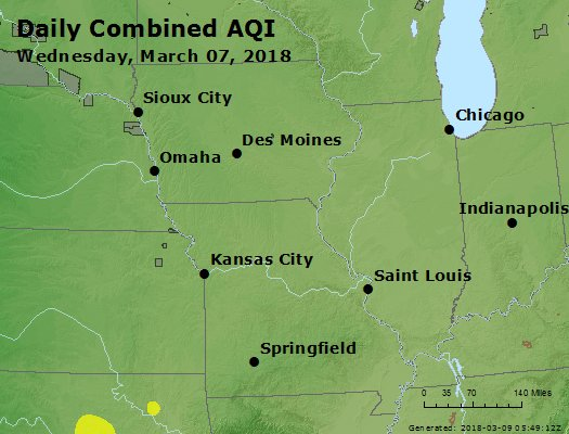 Peak AQI - https://files.airnowtech.org/airnow/2018/20180307/peak_aqi_ia_il_mo.jpg