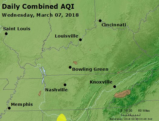 Peak AQI - https://files.airnowtech.org/airnow/2018/20180307/peak_aqi_ky_tn.jpg