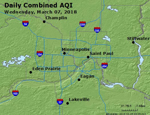 Peak AQI - https://files.airnowtech.org/airnow/2018/20180307/peak_aqi_minneapolis_mn.jpg
