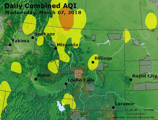 Peak AQI - https://files.airnowtech.org/airnow/2018/20180307/peak_aqi_mt_id_wy.jpg